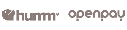https://i2.wp.com/hampsteaddental.com.au/wp-content/uploads/2-logos-strip.png?fit=422%2C100&ssl=1
