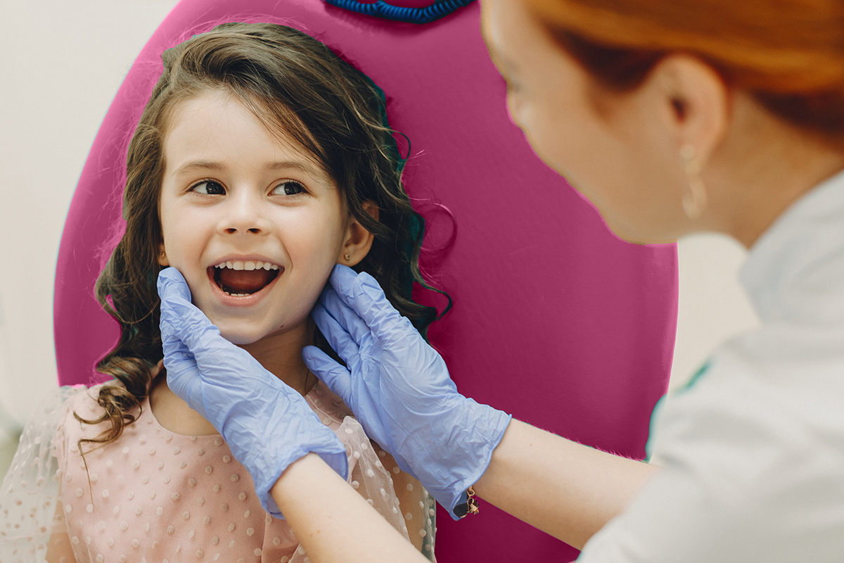 https://i2.wp.com/hampsteaddental.com.au/wp-content/uploads/Children-Dental-mobile.jpg?fit=1200%2C800&ssl=1