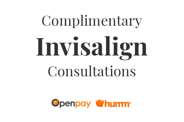 https://i2.wp.com/hampsteaddental.com.au/wp-content/uploads/Invisalign-4.png?fit=600%2C400&ssl=1