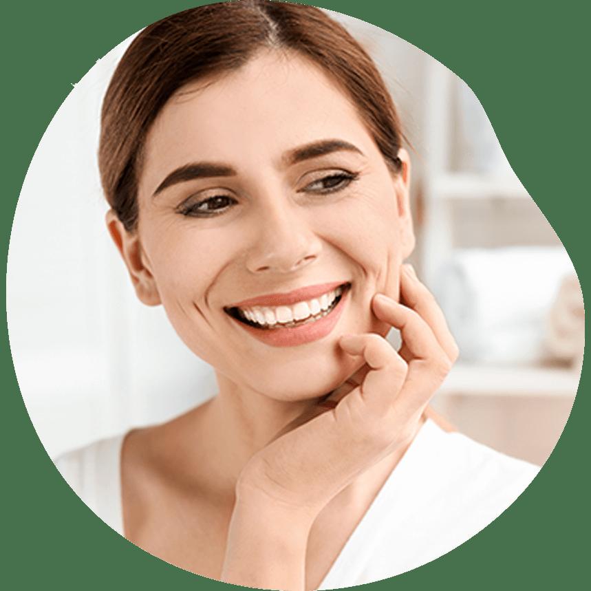 https://i2.wp.com/hampsteaddental.com.au/wp-content/uploads/dental-Implants.png?fit=859%2C859&ssl=1