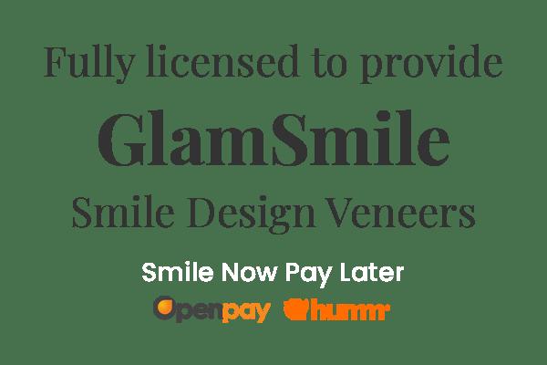 https://i2.wp.com/hampsteaddental.com.au/wp-content/uploads/glam-smile-veneers-2-1.png?fit=600%2C400&ssl=1