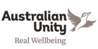 https://i2.wp.com/hampsteaddental.com.au/wp-content/uploads/healthlogo_GS__1.png?fit=200%2C100&ssl=1