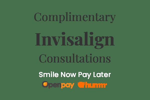 https://i2.wp.com/hampsteaddental.com.au/wp-content/uploads/invisalign-5.png?fit=600%2C400&ssl=1