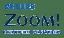 https://i2.wp.com/hampsteaddental.com.au/wp-content/uploads/philips-zoom-logo-600x600-1-e1624964104576.png?fit=250%2C152&ssl=1