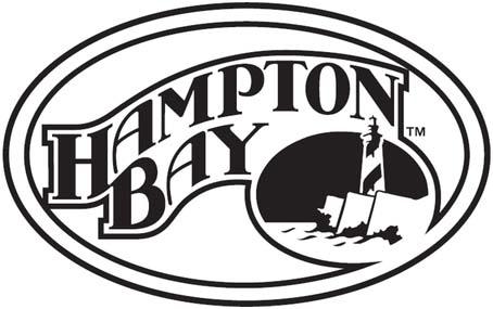 hampton bay lighting reviews you need
