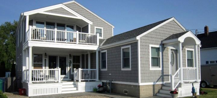 hampton-beach-rental-front-of-house-45048-pm-1