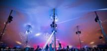 james_katspis_montauk_events