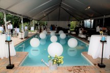 Corporate Event Planners