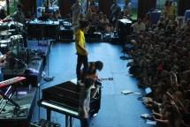 Jonas Brothers Concert East Hampton