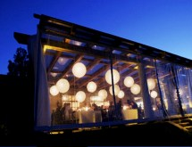 Lighting and Event Design