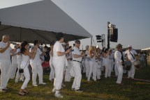 Live Musical Performances South Fork