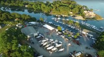 Shelter Island Events
