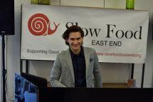Slow Food East End