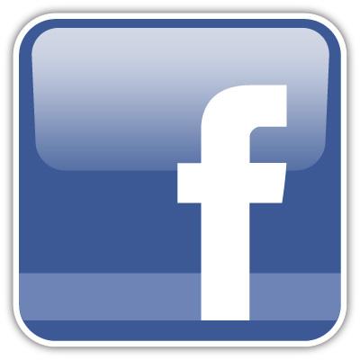 Картинки по запросу facebook лого мини