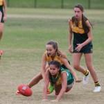 Hampton Rovers Under 16 Girls