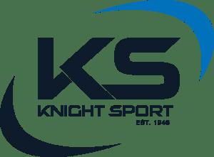 Knight Sports