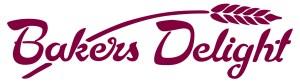 https://i2.wp.com/hamptonroversjuniors.com.au/wp-content/uploads/2020/05/bakers-delight-logo-180625124222978.jpg?resize=300%2C82&ssl=1