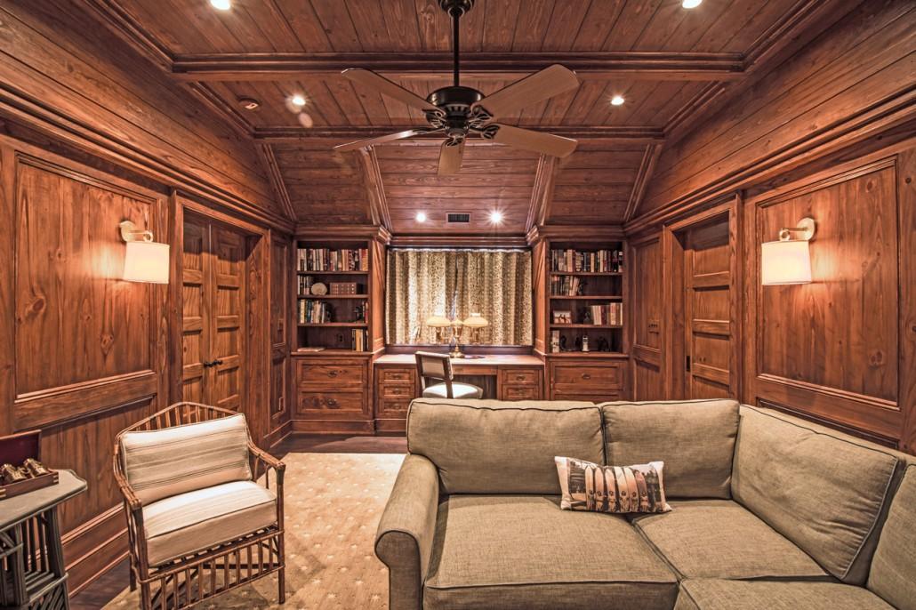 Quogue Luxury Home By Hamptons Habitat Custom Home Building