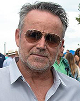 Bryan Downey