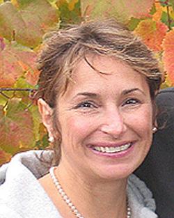 Marjorie Winslow1