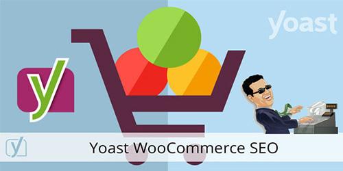 Woo & Yoast Pllugins