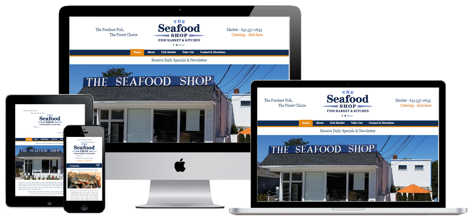 The-Seafood-Shop
