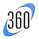 HR360 app Provided by Pignology LLC!