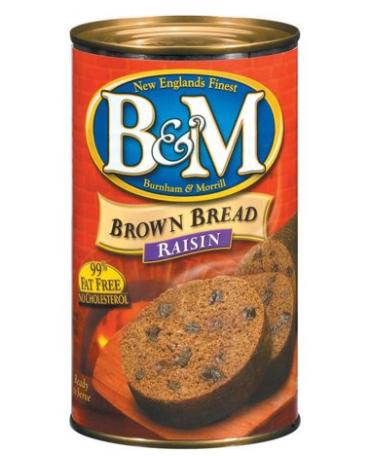 b&mbread