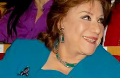 2011-12-04-samihaa