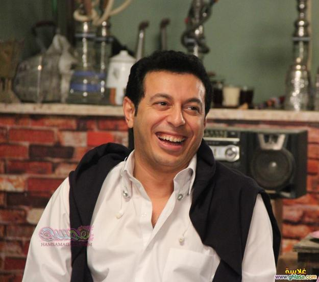 Mostafa Shaban (7)
