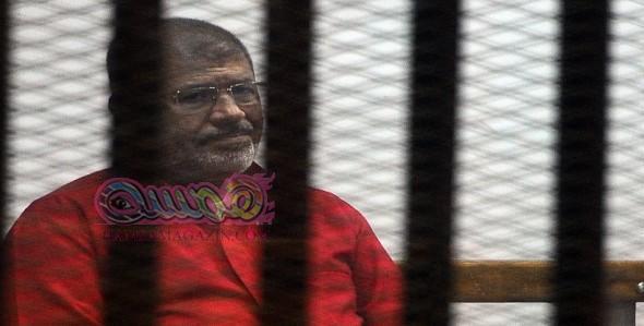 محمد-مرسي-