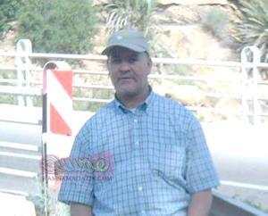 حسين بوموس