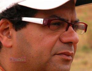 احمد حسونة
