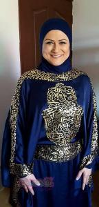 رانيا فهد