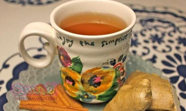 0green-tea-with-ginger
