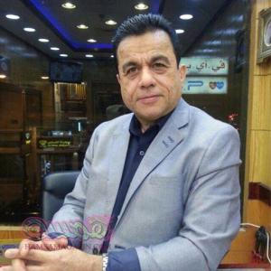ابو احمد الحداد