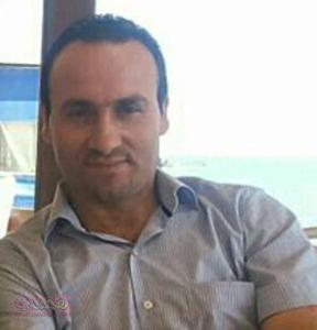 أبو فضل السورى
