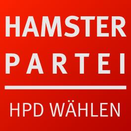 Hamsterpartei