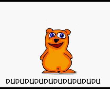 Hamster Dance - Funny Flash Animation - hamster dance funny flash animation