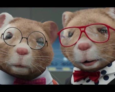 Top 5 The Best and Funny Kia dancing Hamster Commercials - top 5 the best and funny kia dancing hamster commercials