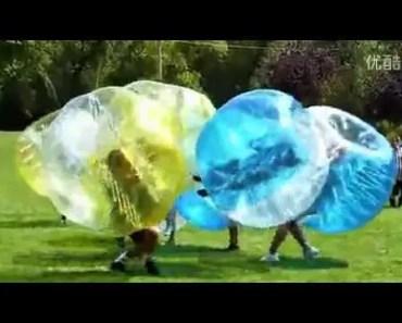 1.5m TPU Inflatable Human Hamster Ball Body Bumper Bubble Soccer Ball Body Zorbing Balls - 1 5m tpu inflatable human hamster ball body bumper bubble soccer ball body zorbing balls