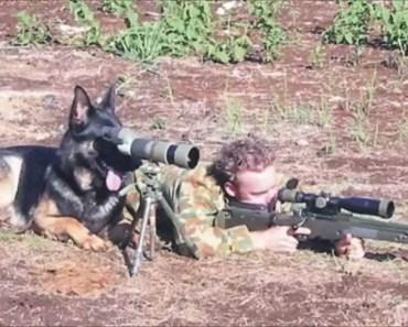 Best of Military Humor/Pranks - best of military humorpranks