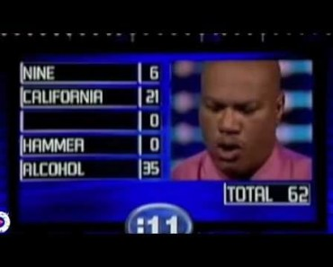 Family Feud Fails: The Worst Answers in Show History - family feud fails the worst answers in show history