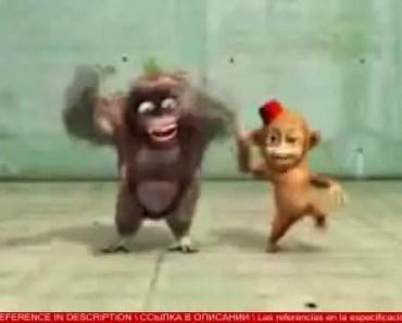 Funny Farting Cartoon / Hamster gummy bear song - funny farting cartoon hamster gummy bear song