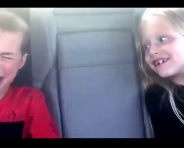 Funny videos Funny Kid Fails Brothers are bad - funny videos funny kid fails brothers are bad