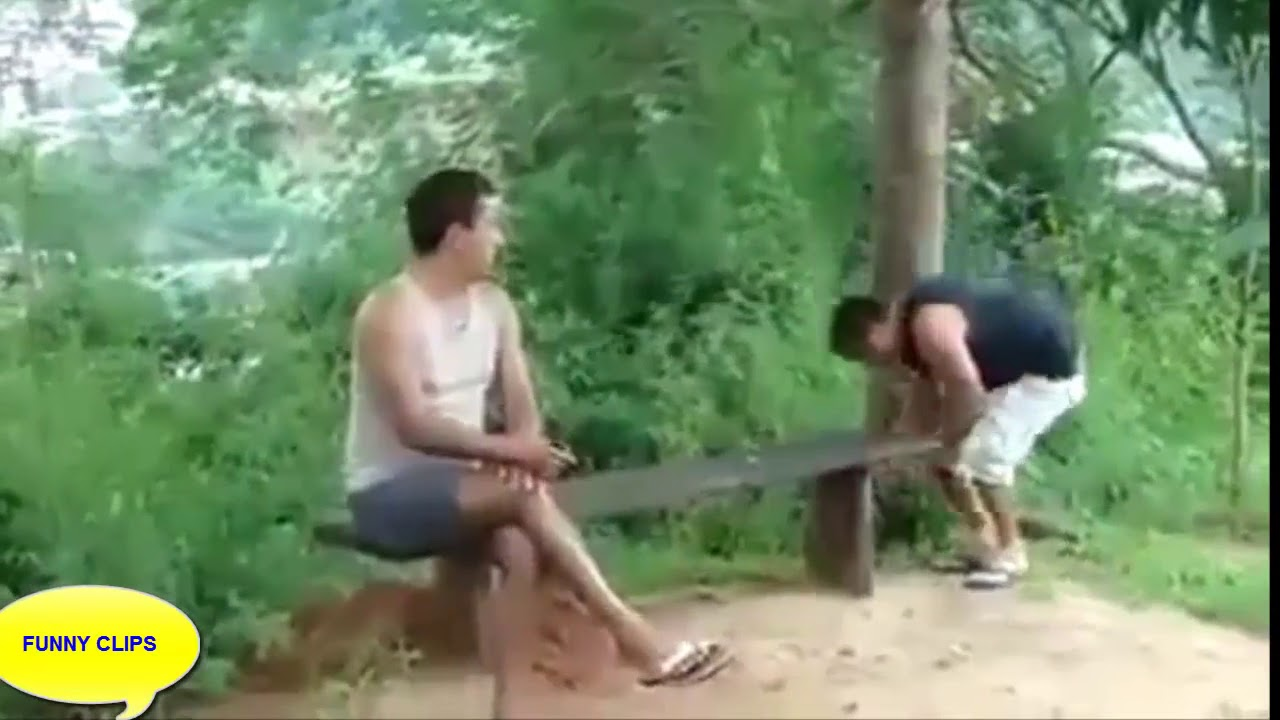 Funny Videos The Most Dangerous Men On The World Hamster