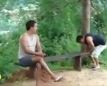 Funny videos The most dangerous men on the world - funny videos the most dangerous men on the world