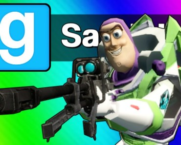 Gmod Sandbox Funny Moments - Sniper Battle, Ninja Vanish, C4 Cocoon! (Garry's Mod) - gmod sandbox funny moments sniper battle ninja vanish c4 cocoon garrys mod