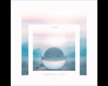 Hamster feat. LeyeT - Glow - hamster feat leyet glow