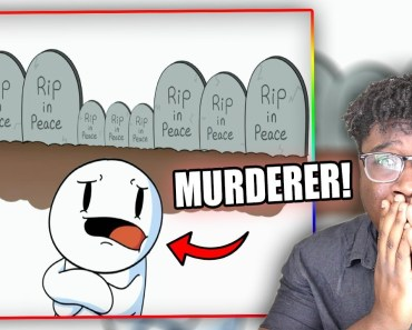 PET KILLER! | TheOdd1sOut: Our Hamsters Reaction! - pet killer theodd1sout our hamsters reaction